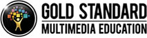 Gold Standard Multimedia Education